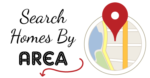 Reno Home Search By Local Areas